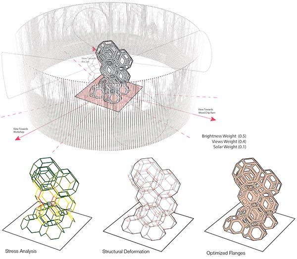 aavs_makelab2016_diagrams