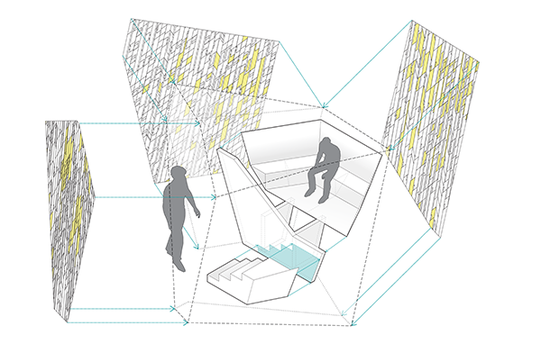 PixelSpace - Spatial Diagram2